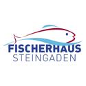 fischerhaus-steingaden