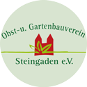 obst-und-gartenbauverein-steingaden
